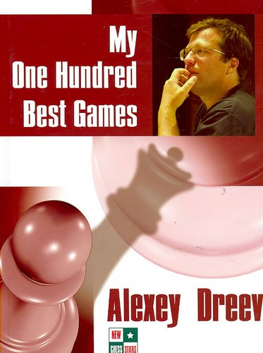 My One Hundred Best Games