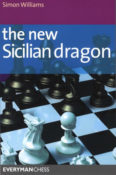 The New Sicilian Dragon