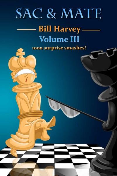 Sac & Mate Volume 3: 1000 surprise smashes!