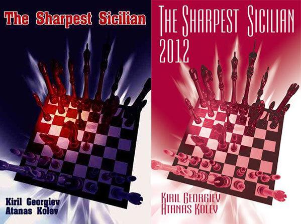 Sharpest Sicilian, 2007-2012