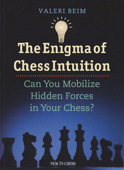 The Enigma of Chess Intuition: Can You Mobilize Hidden Forces in Your Chess?
