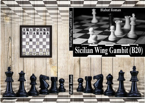 Sicilian Wing Gambit (B20) 2018