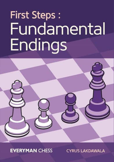 First Steps: Fundamental Endings