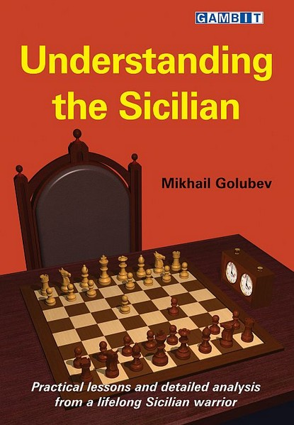 Starting Out The Sicilian Pdf