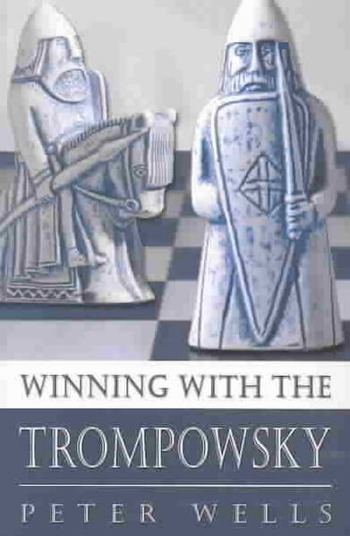 Winning with the Trompowsky