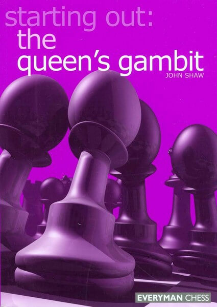Starting Out: The Queens Gambit