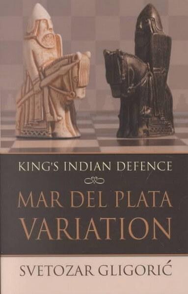 King's Indian Defence: Mar Del Plata Variation
