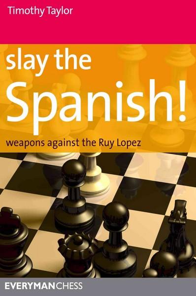 Slay the Spanish
