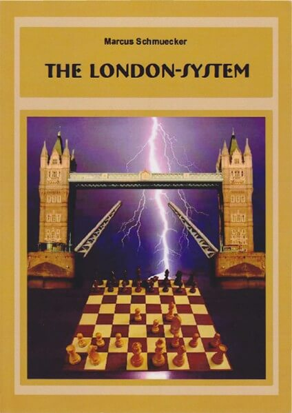 The London system, Schmucker Marcus