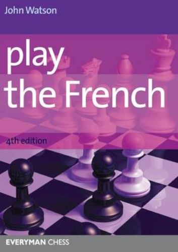 Play the French, 2012