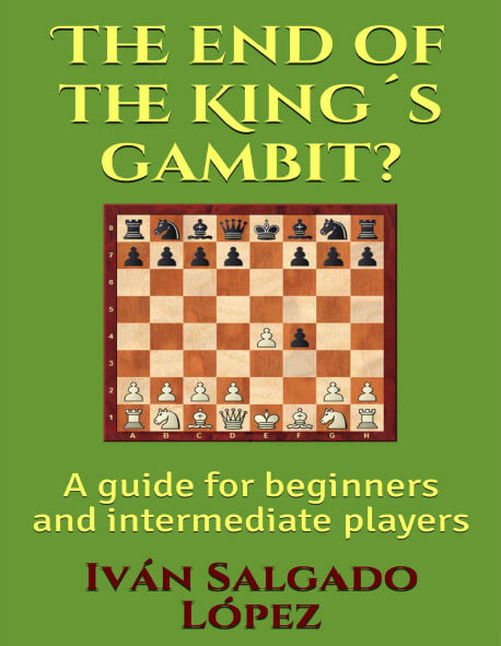The End of the King´s Gambit?