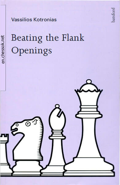 Beating the Flank Openings
