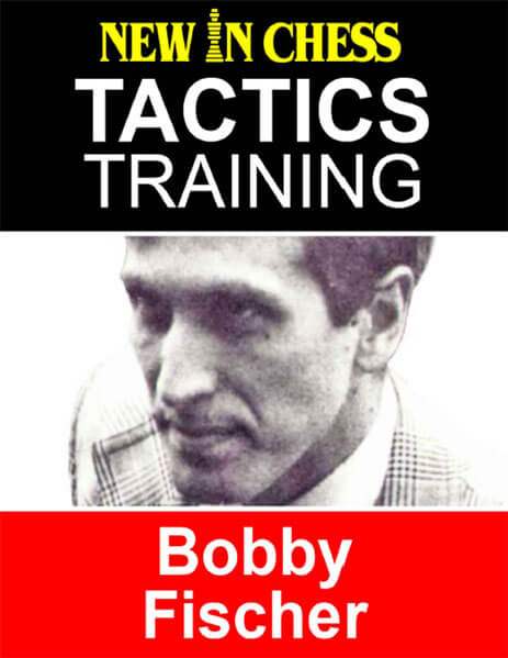 Tactics Training, Bobby Fischer