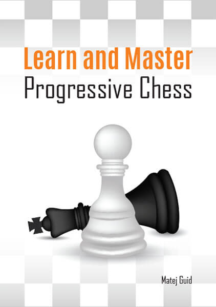 Learn and Master Progressive Chess