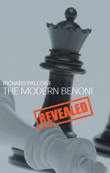 The Modern Benoni Revealed