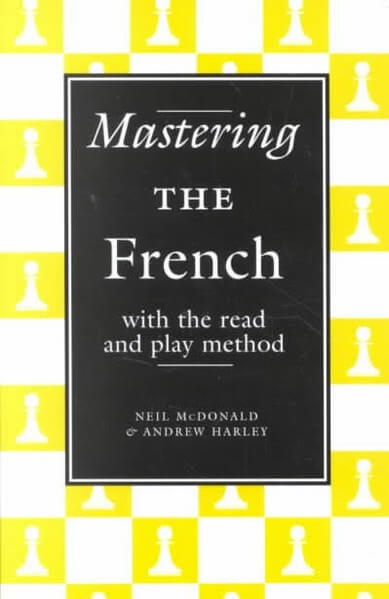 Mastering the French