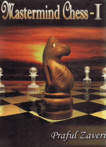 Mastermind Chess