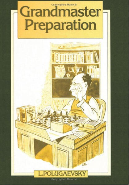 Grandmaster Preparation Positional Play Pdf