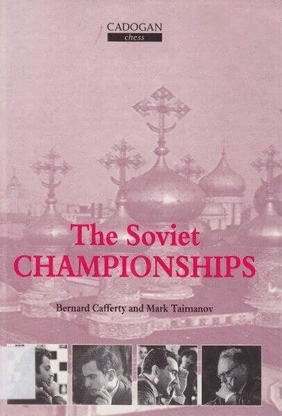 The Soviet Championship