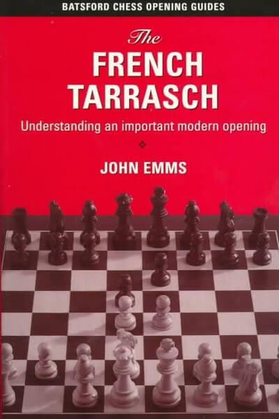 The French Tarrasch: Understanding an important modern Opening