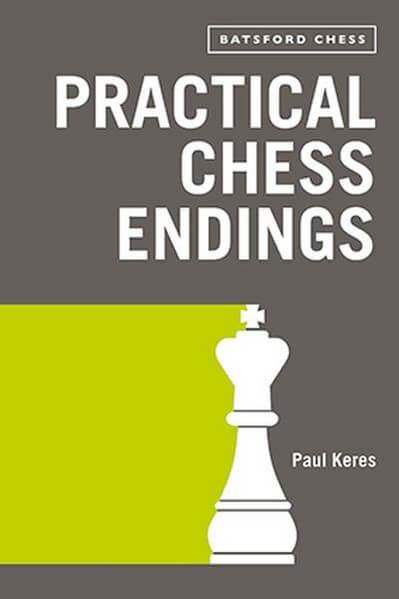 chess endgame books pdf download