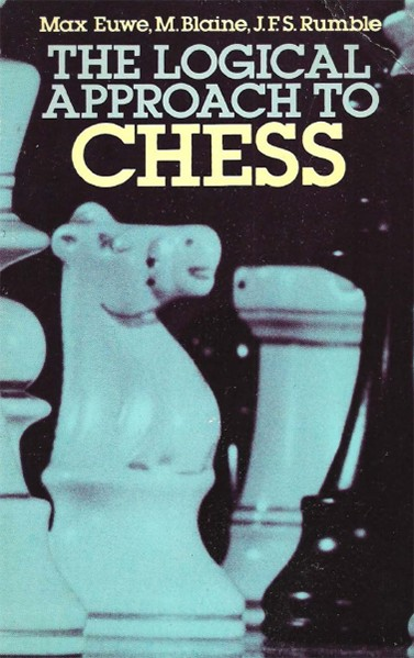 The Logical Approach to Chess