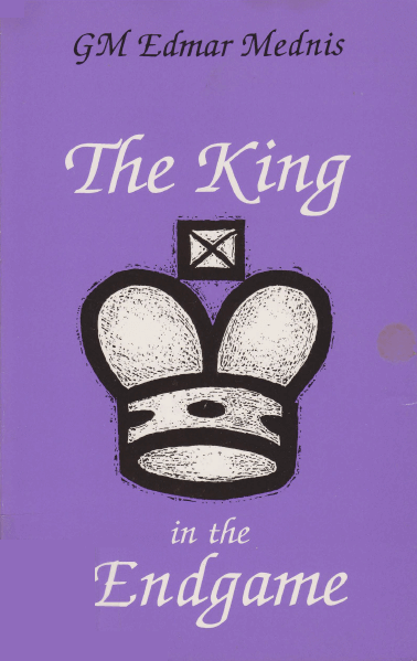The King in the Endgame