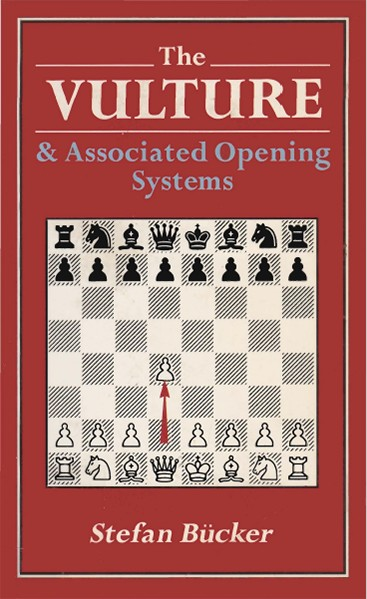 The Vulture and Associated Opening Systems