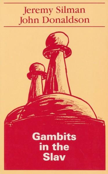 Gambits in the Slav