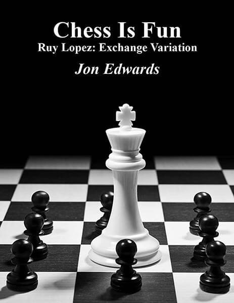 Ruy Lopez: Exchange Variation
