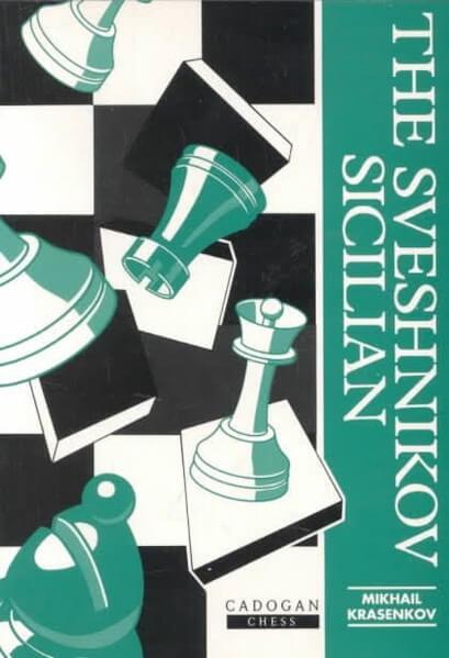 The Sveshnikov Sicilian