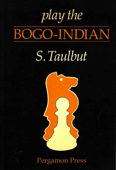 Play the Bogo-Indian