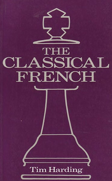 The Classical French