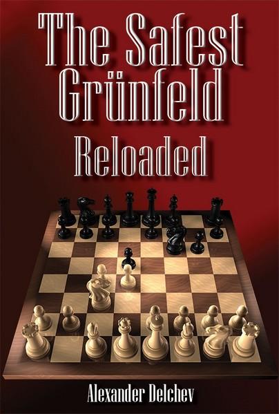 The Safest Grunfeld Reloaded