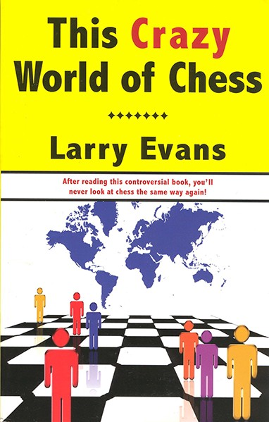 This Crazy World of Chess