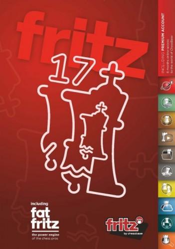 Fritz 17 Download