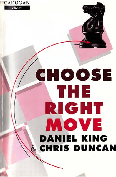 Choose the Right Move