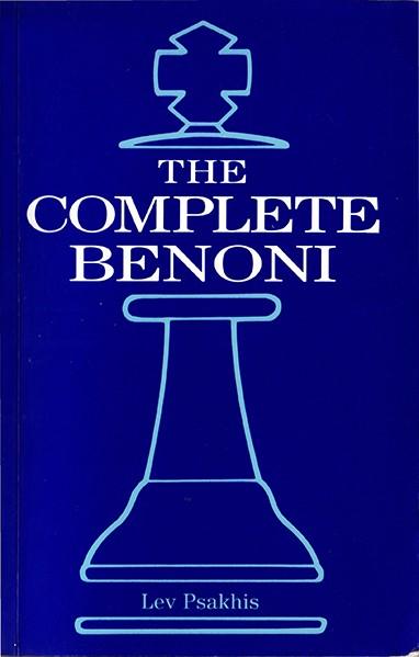 The Complete Benoni