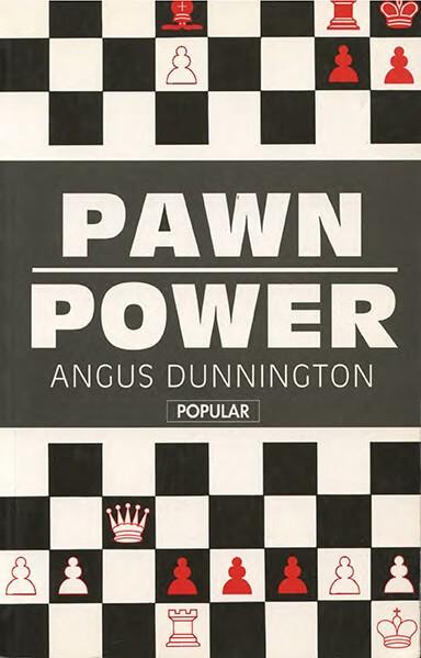 Pawn Power