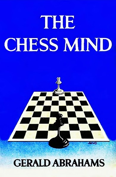The Chess Mind