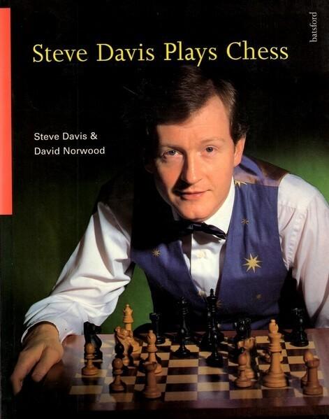 Grandmaster Meets Chess Amateur