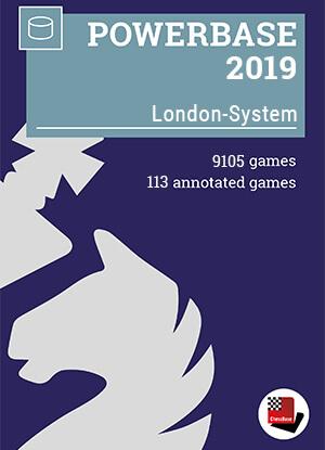 London System PowerBase 2019