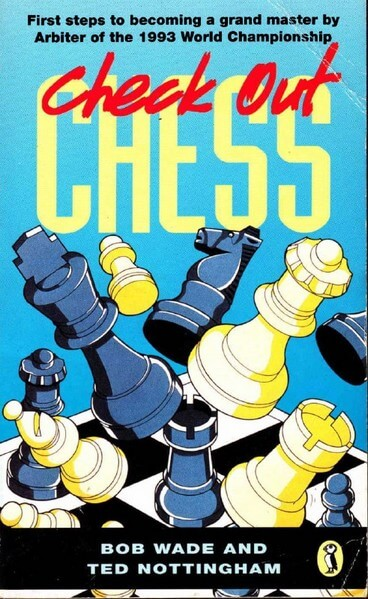 Check Out Chess