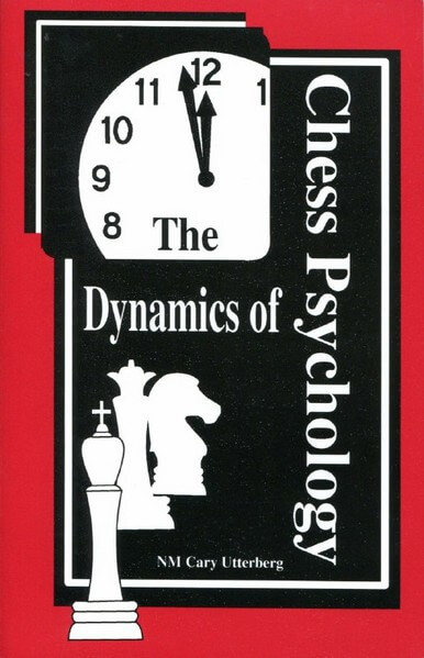 The Dynamics of Chess Psychology