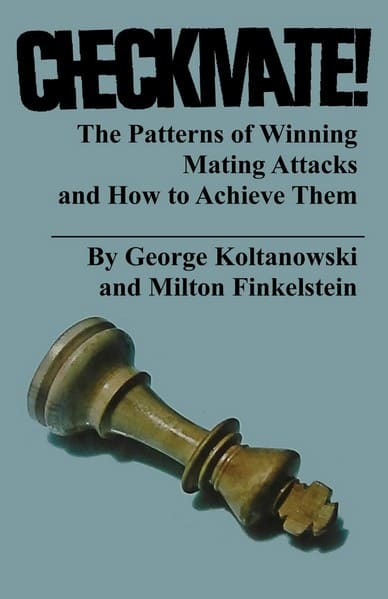 Checkmate! The Patterns of Winning Mating Attacks and How to Achieve Them