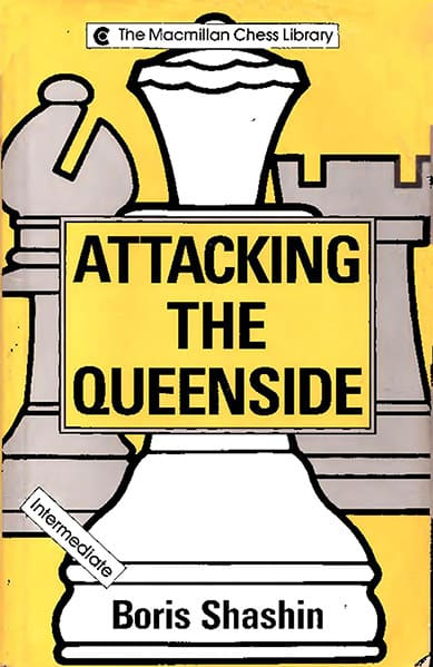 Attacking the Queenside