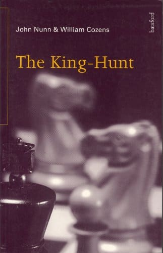 The King-Hunt