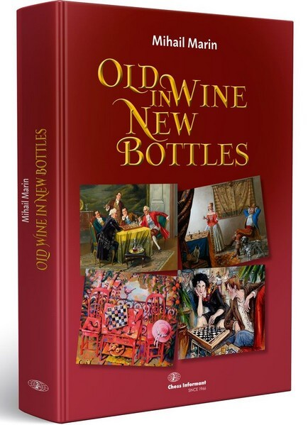 Old Wine In New Bottles PDF Download
