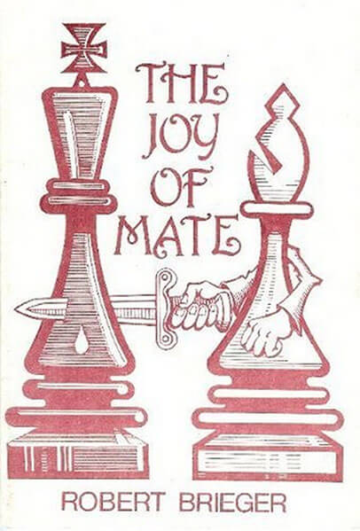 The Joy of Mate