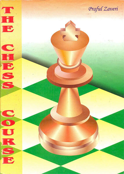 The Chess Course